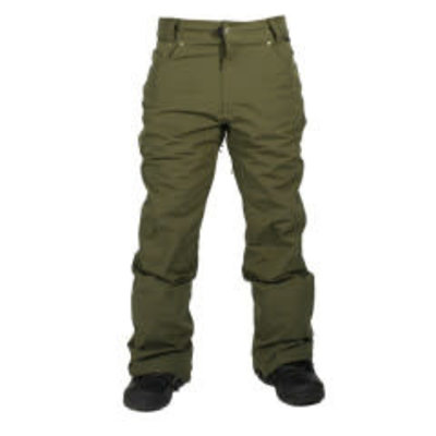 Ride Snowboards Ride Madrona Pant