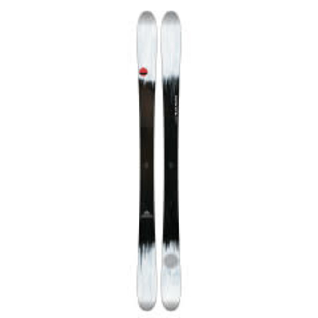 Line Skis Line Sir Francis Bacon Men's Skis 17/18
