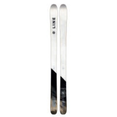 Line Skis Line Supernatural 86 Men's Skis