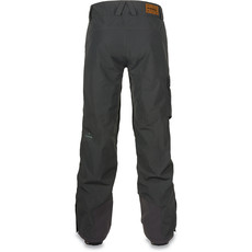 Dakine Dakine Remington 2L Pant Women's