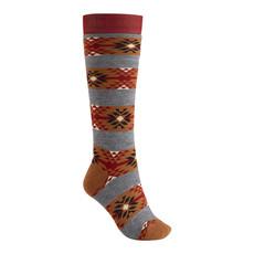 Burton Burton Women's Weekend Sock Two-Pack