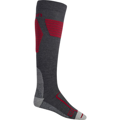 Burton Burton Men's Ultralight Wool Sock