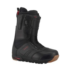 Burton Burton Ruler Men's Snowboard Boot