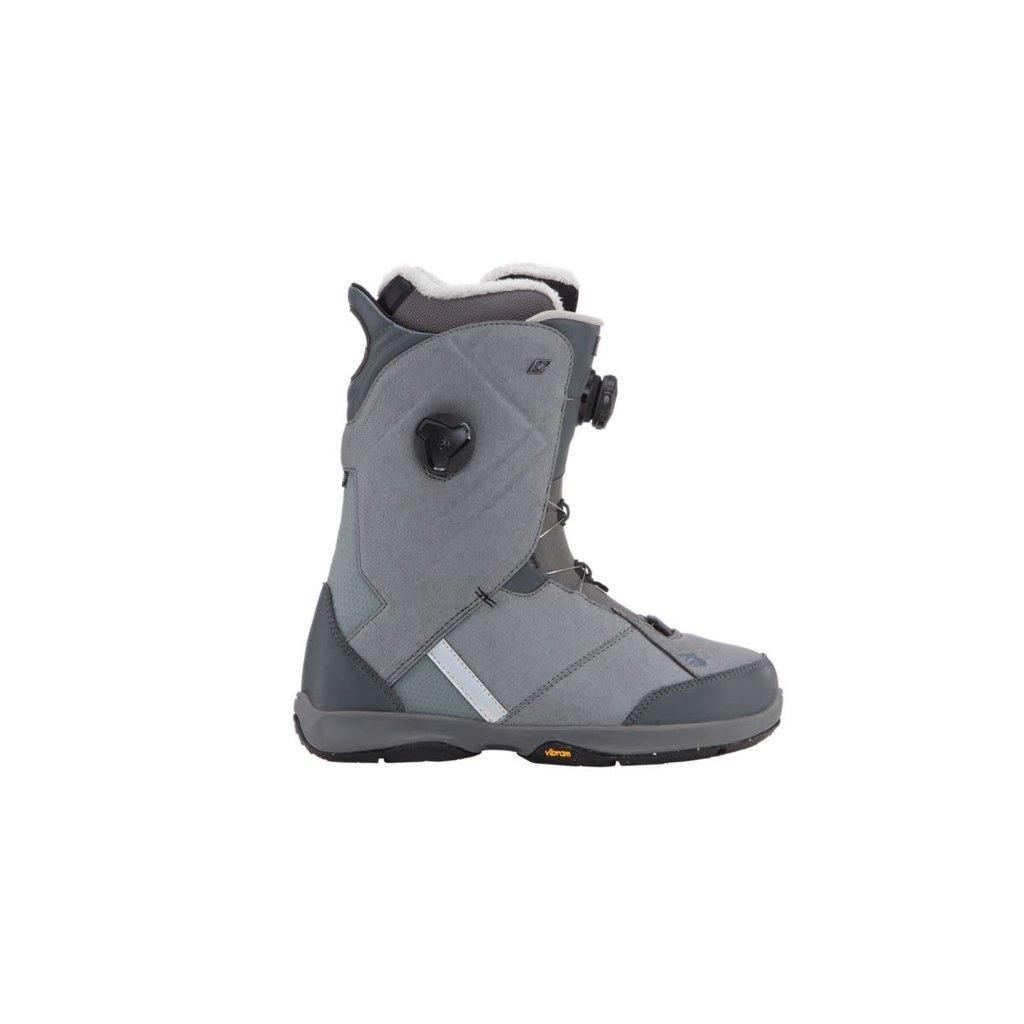 K2 Snowboards K2 Maysis Men's Snowboard Boot 2018