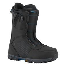 Burton Burton Imperial Men's Snowboard Boot