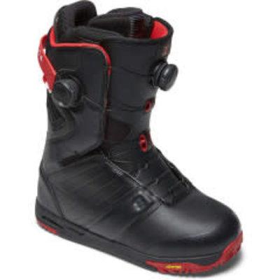 DC Shoes Inc DC Judge Men's Snowboard Boot
