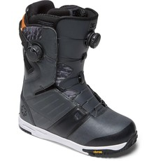 DC Shoes Inc DC Judge Men's Snowboard Boot