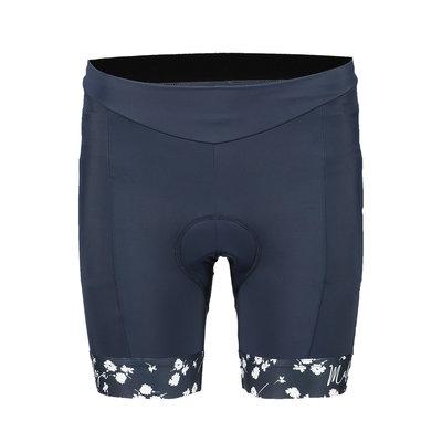 Maloja Maloja Women's EngelsteinM. Shorts