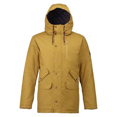 Burton Burton Sherman Jacket