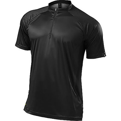 Specialized Specialized Atlas XC Pro Men's Jersey