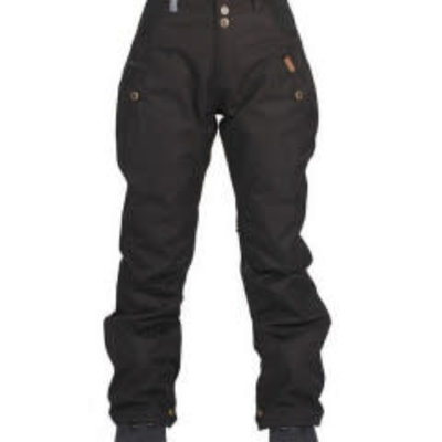 Ride Snowboards Ride Women's High Waisted Pant