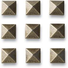 Dakine Dakine Pyramid Studs