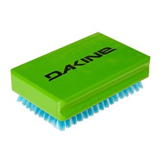Dakine Dakine Brass Tuning Brush