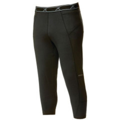 Terramar Terramar 2.0 Thermolator 3/4 Pant Men's