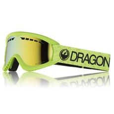 Dragon Alliance Dragon DX