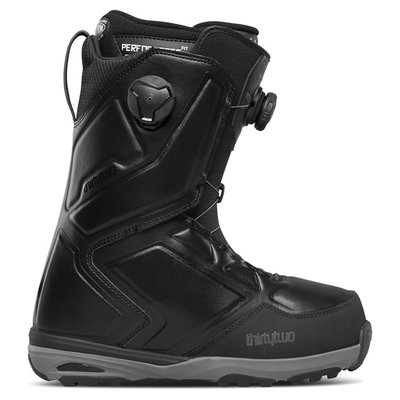 ThirtyTwo ThirtyTwo Binary Boa Men's