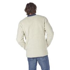 Burton Burton Grove Full-Zip Fleece