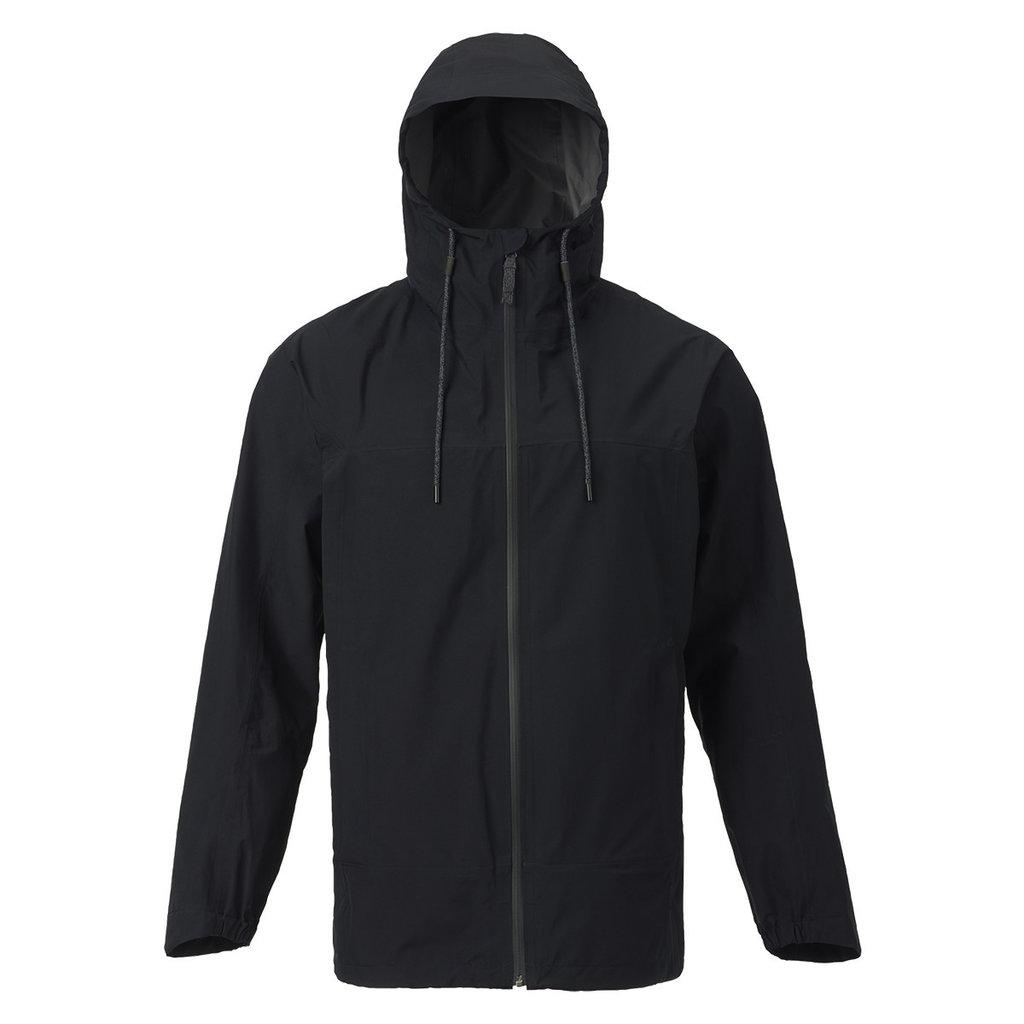 Burton Burton GORE-TEX Packrite Jacket