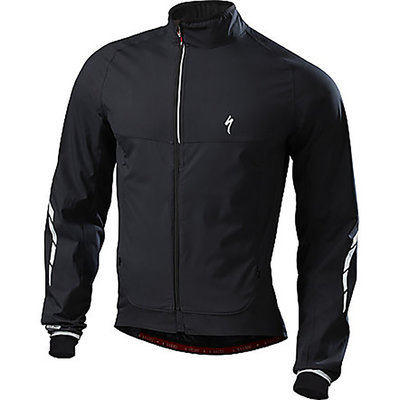 Specialized Specialized Deflect H20 Comp Men's Jacket