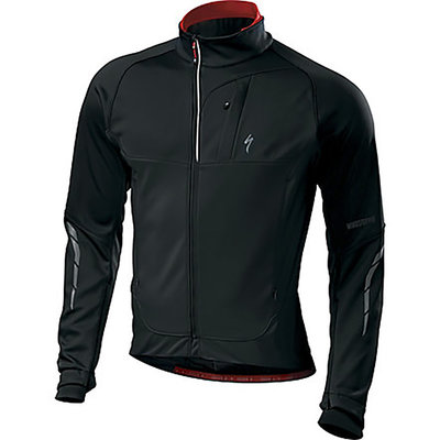 Specialized Specialized Element 2.0 Men's Jacket