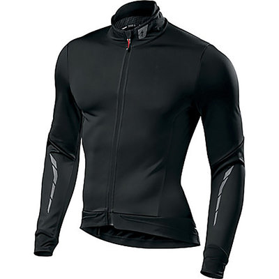 Specialized Specialized Element 1.0 Men's Jacket