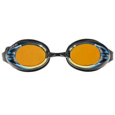 HUUB HUUB Varga Swim Goggles