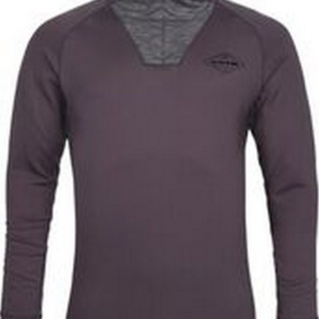 Dakine Dakine Snorkel Fleece Men's