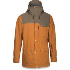 Dakine Dakine Wyeast Jacket Men's