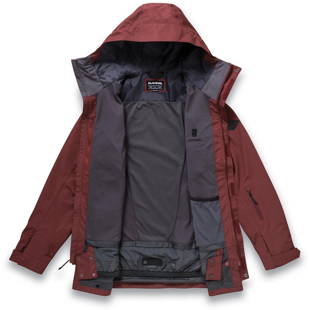 Dakine Dakine Vapor 2L Jacket Men's
