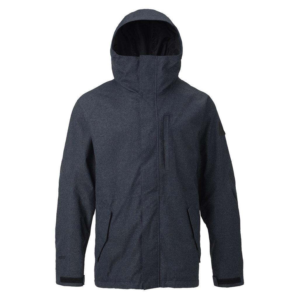 Burton Burton GORE-TEX Radial Shell Jacket