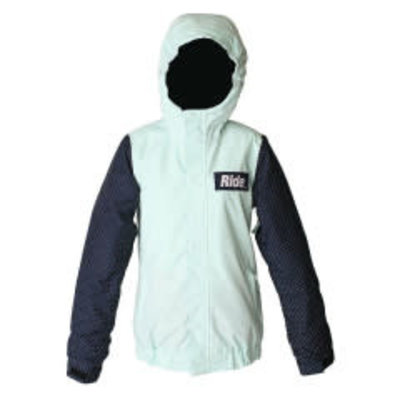 Ride Snowboards Ride Skylark Youth Jacket