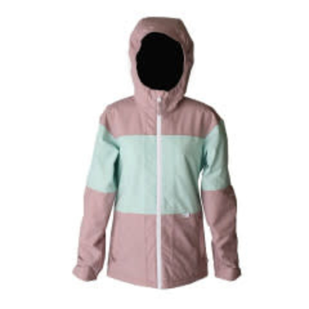 Ride Snowboards Ride Cuda Youth Jacket