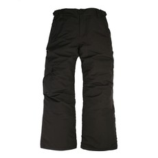 Ride Snowboards Ride Thunder Youth Pants