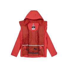 Burton Burton Women's Jet Set Jacket