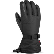 Dakine Dakine Talon Glove Men's