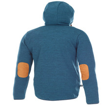 Picture Organic Clothing Picture Organic Marco Men's Jacket Petrol Blue