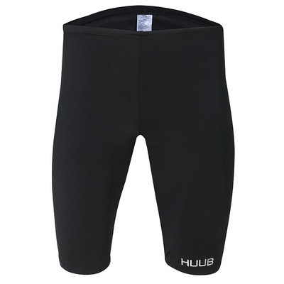 HUUB HUUB Men's Training Jammer