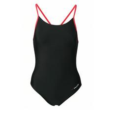 HUUB HUUB Women's Training Swimsuit