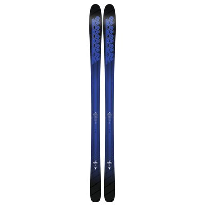 k2 K2 Pinnacle 88 Men's Ski 17/18