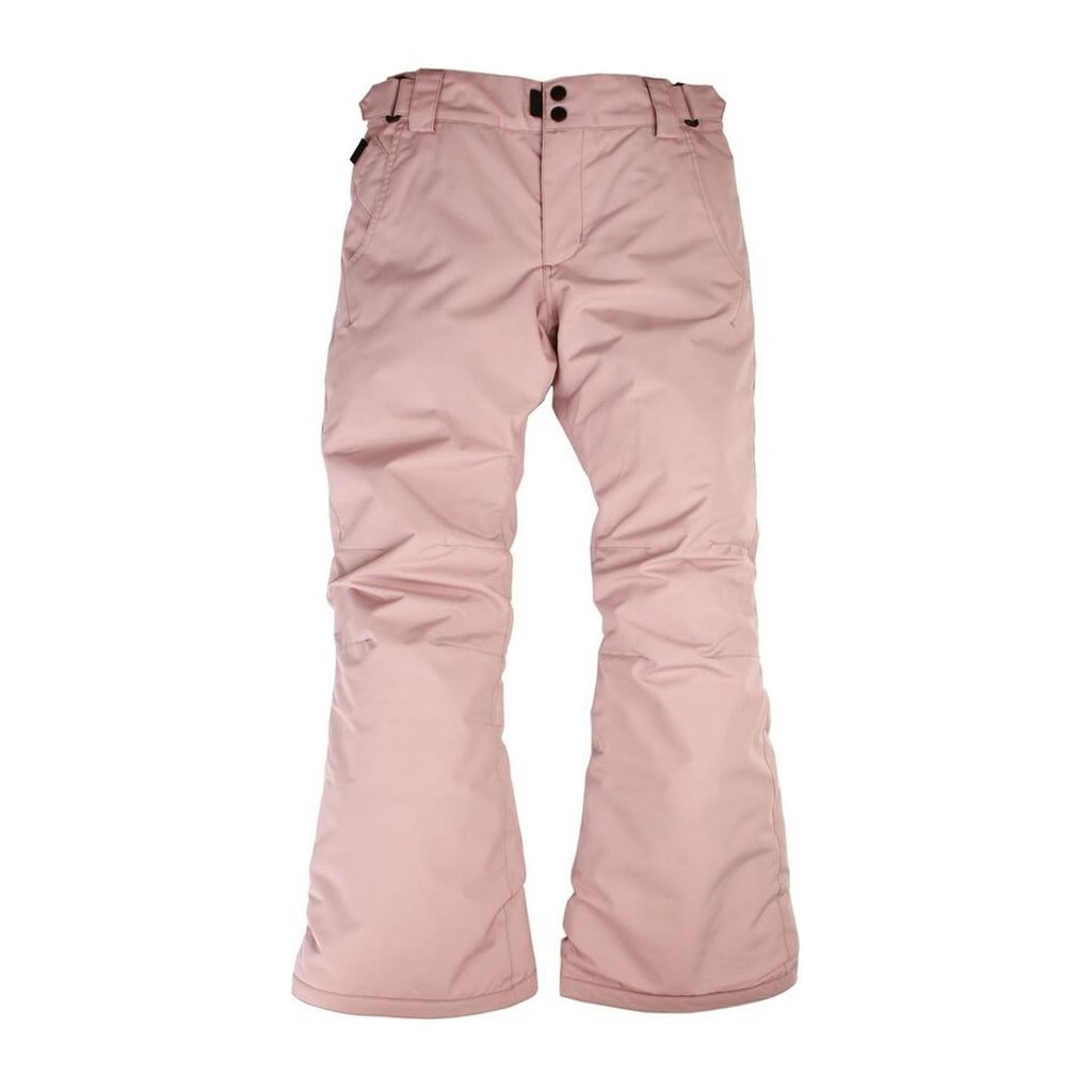 Ride Snowboards Ride Dart Youth Pants