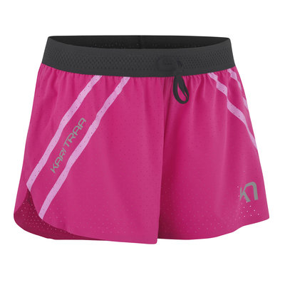 Kari Traa Kari Traa Women's Mathea Shorts Sweet