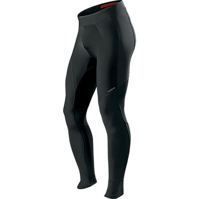 Specialized Specialized Therminal Men's Tights
