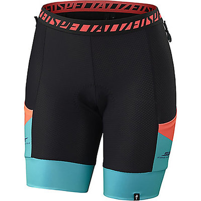 Specialized Specialized Mountain Women's Liner Short