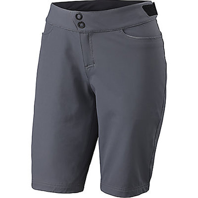 Specialized Specialized Andorra Comp Women's Short