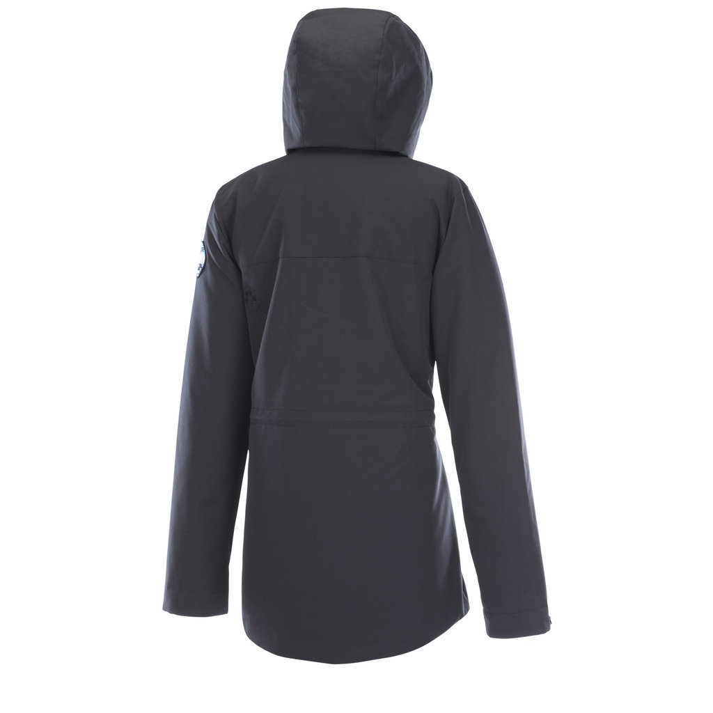 Picture Organic Clothing Picture Organic Kate Women's Jacket Black