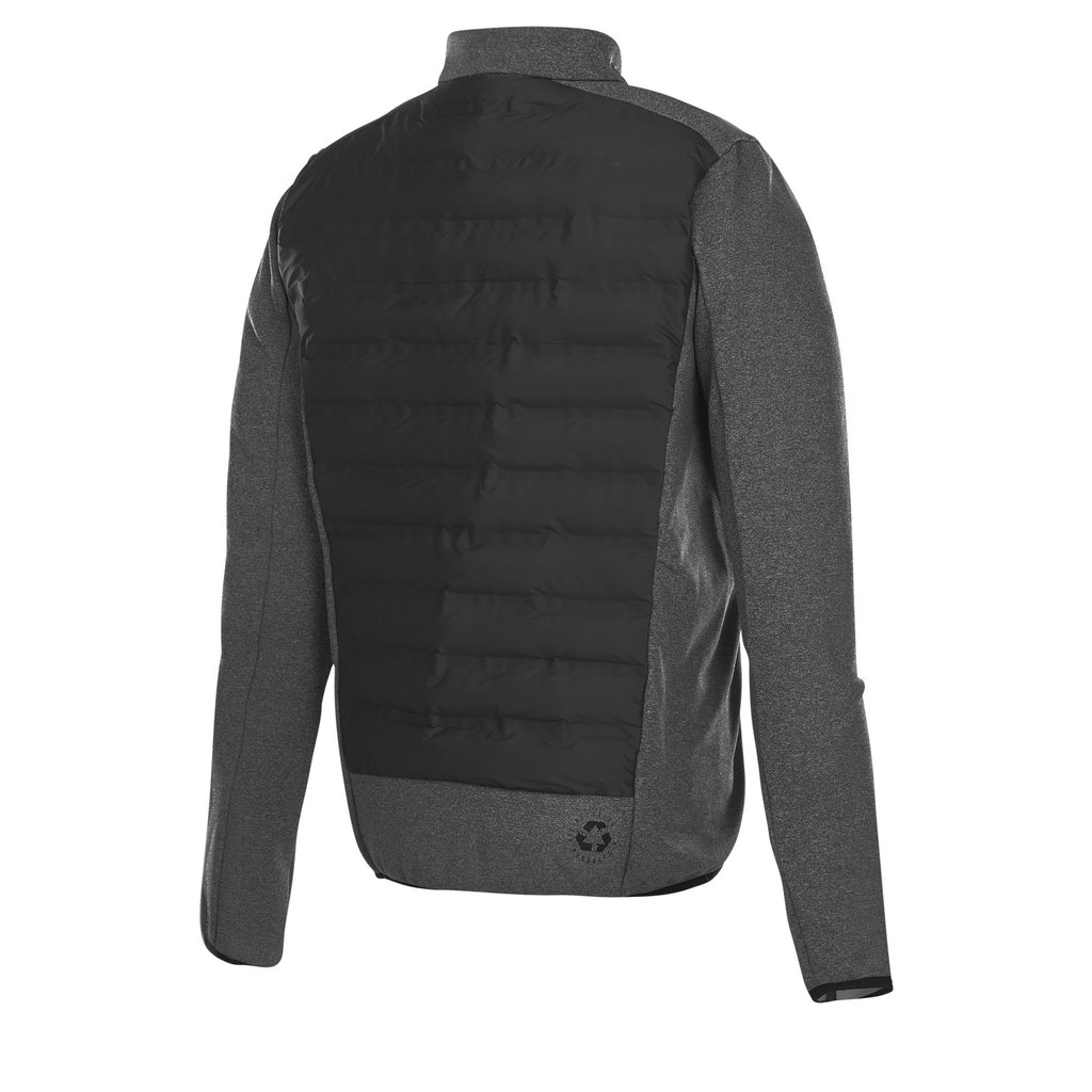 Picture Organic Clothing Picture Organic Horse Men's Jacket Black