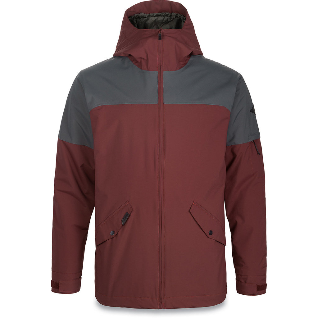 Dakine Dakine Denison Jacket Men's