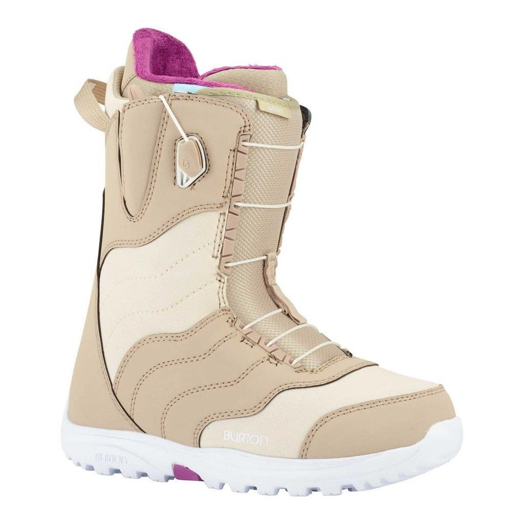 Burton Burton Mint Women's Snowboard Boot