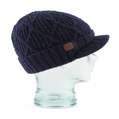 Coal Headwear Coal Yukon Brim Hat