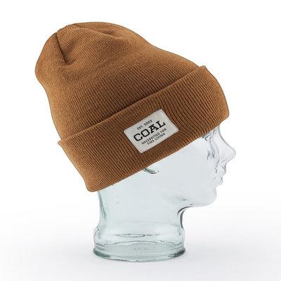 Coal Headwear Coal The Uniform Beanie 2018